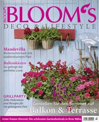 blooms-magazin