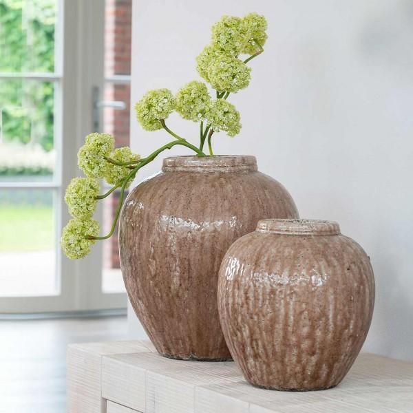 Vase »Forres«