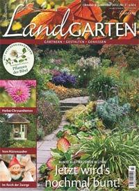 landgarten_3