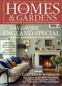 homes-and-gardens