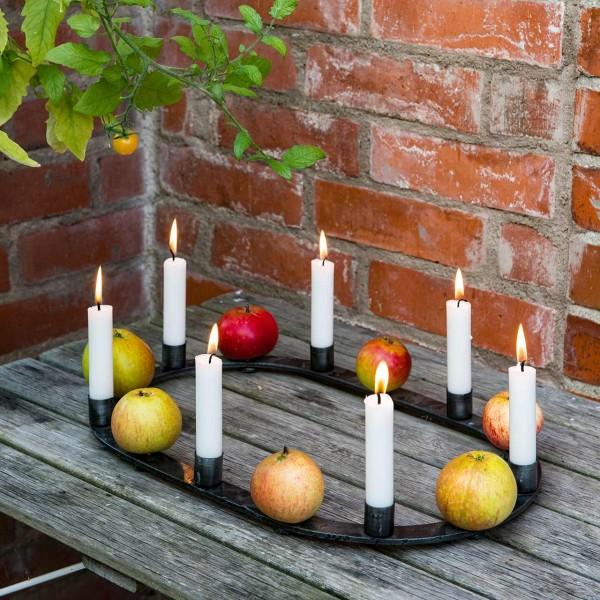 Kerzenhalter »Kendal«