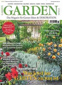garden-style-5