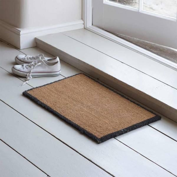 Fußmatte »Single Doormat«