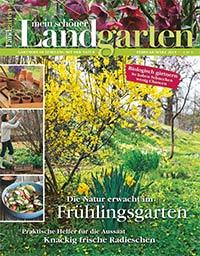 mein-schoener-landgarten_4