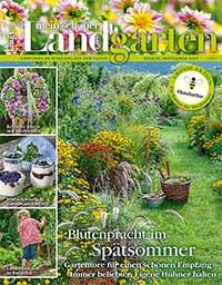 mein-schoener-landgarten_12