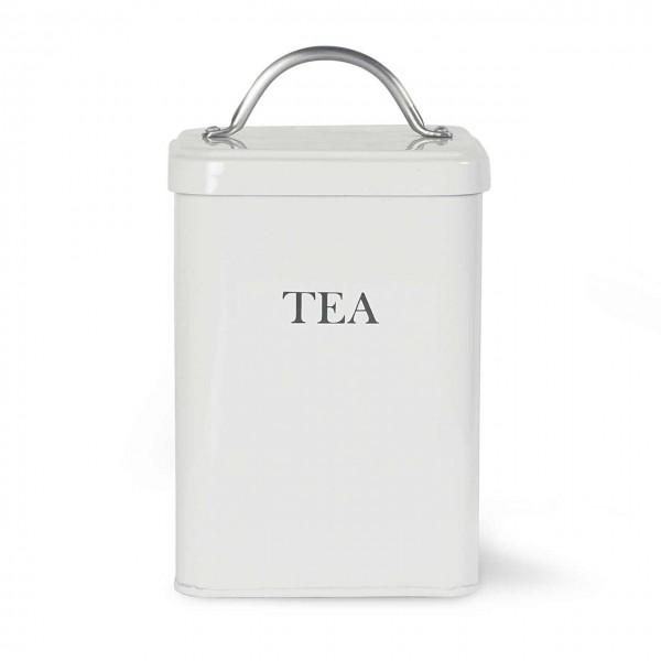 Teedose »Tea Canister«