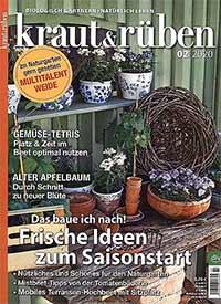 kraut-und-rueben-2