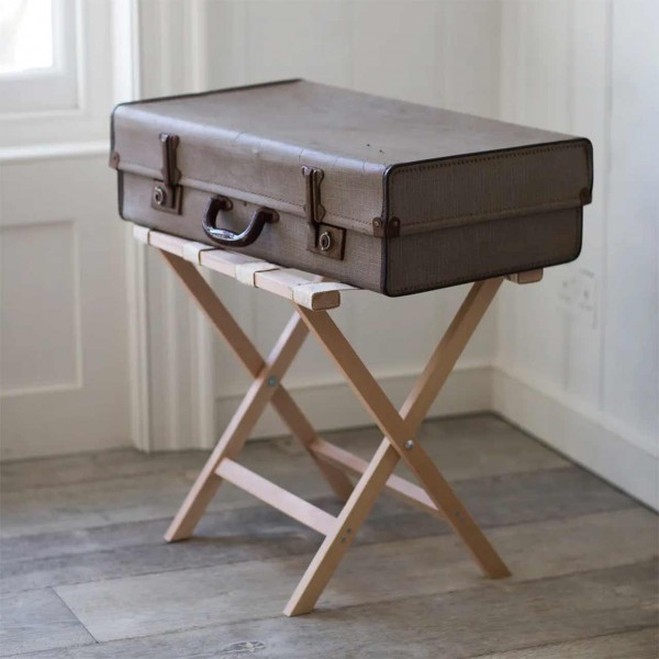 Kofferständer »Kelston«