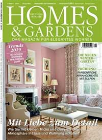 homes-and-gardens-3