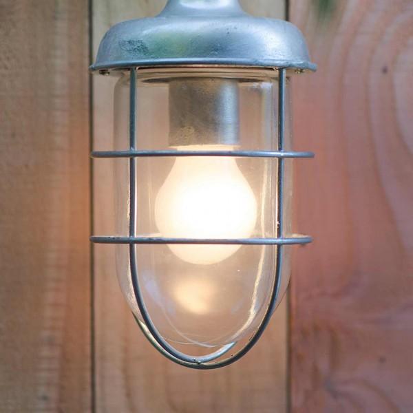 Ersatzglas für »Harbour Light« Leuchten