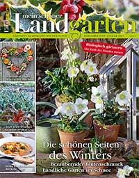 mein-schoener-landgarten_10
