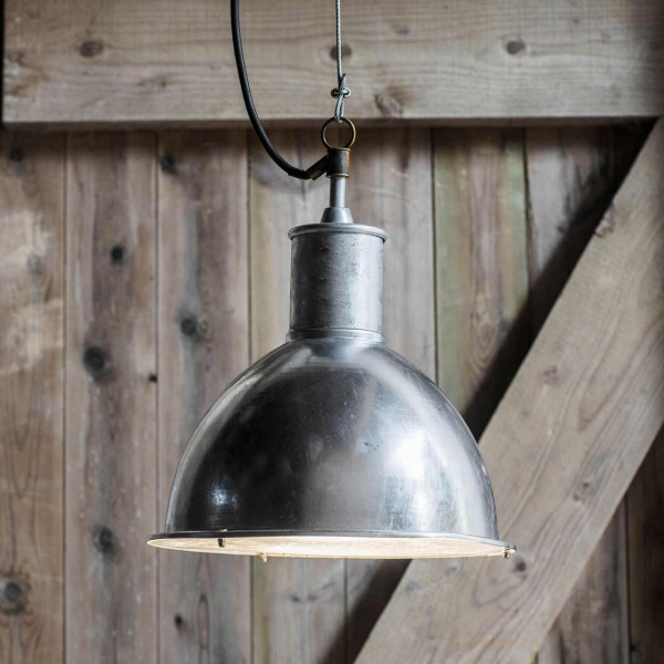 Hängeleuchte »St. Ives Bay Pendant Light«
