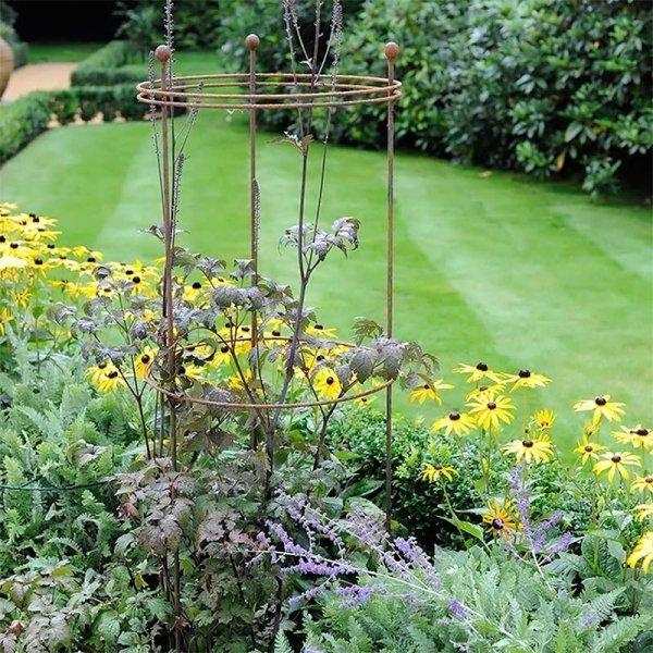 Pflanzenstütze »Tall Plant Support«