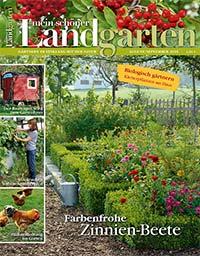 mein-schoener-landgarten_7