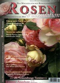 rosenfaszination