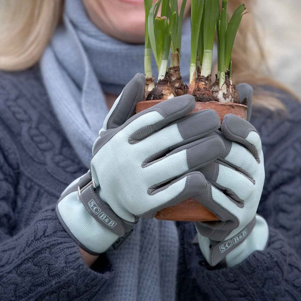 Gartenhandschuhe »Everyday Gloves«