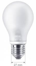 e27-lampe
