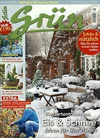 gruen-zeitschrift-3