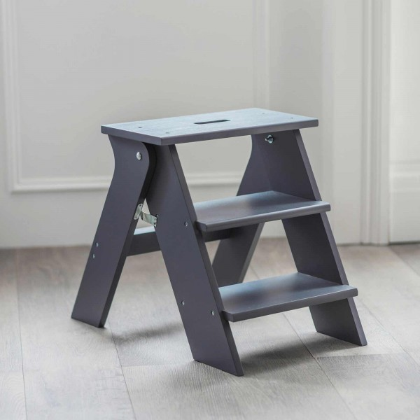 Trittleiter »Step Stool«