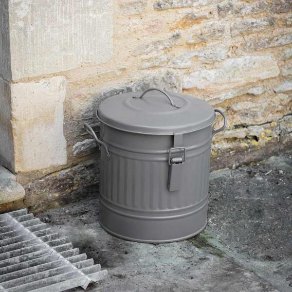 Komposteimer - Outdoor