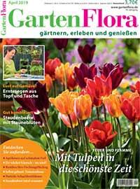 gartenflora-7
