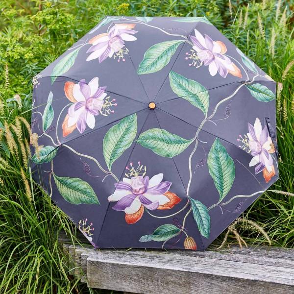 Regenschirm »Passiflora«