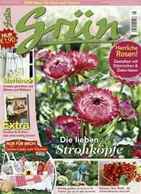 gruen-zeitschrift-2