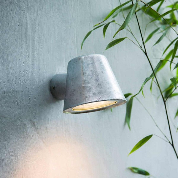 Außenwandleuchte »St. Ives Mast Light«