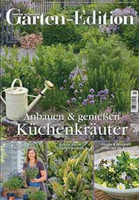 mein-schoener-garten-edition-2