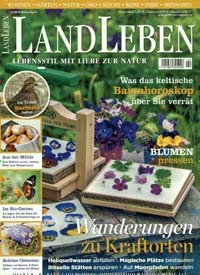 landleben-2