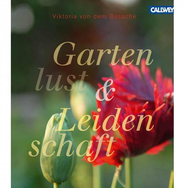 Gartenlust & Leidenschaft