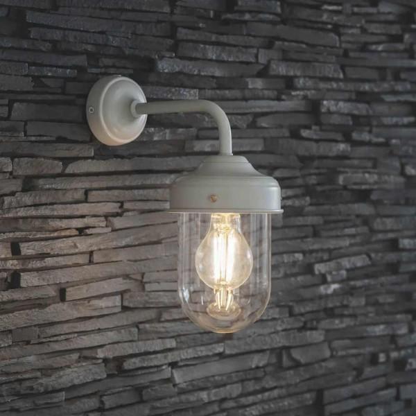 Außenlampe Barn Light