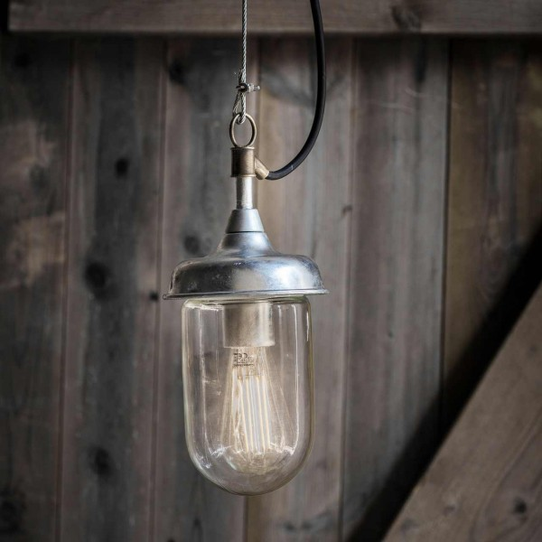 Hängeleuchte »St. Ives Harbour Pendant Light«