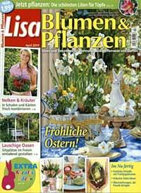 lisa-blumen-und-pflanzen