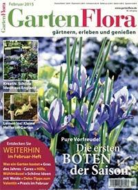 gartenflora-5