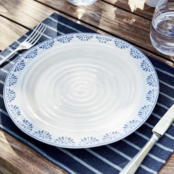 Tischset - 2er Set