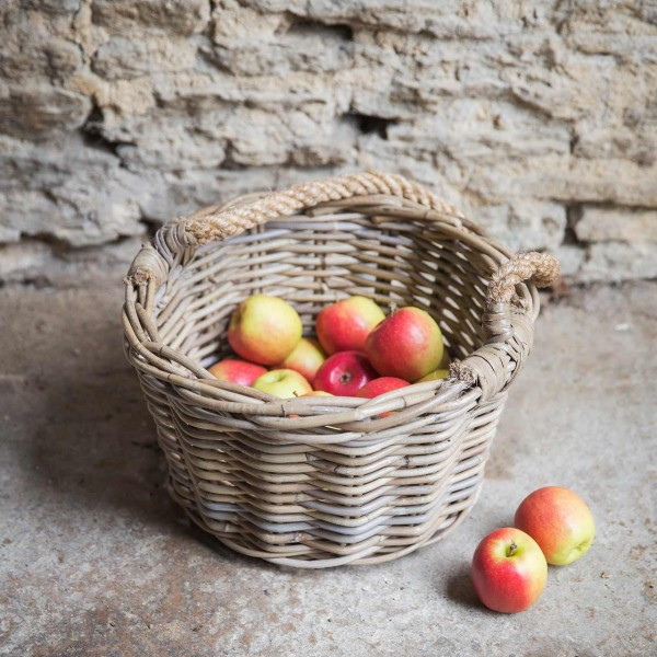 Korb »Harvest Basket«