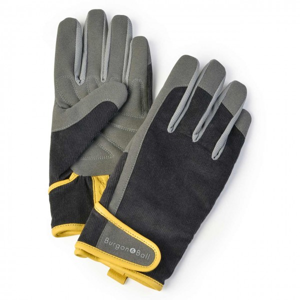 Gartenhandschuhe »Dig the Glove«
