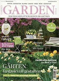 garden-style-2