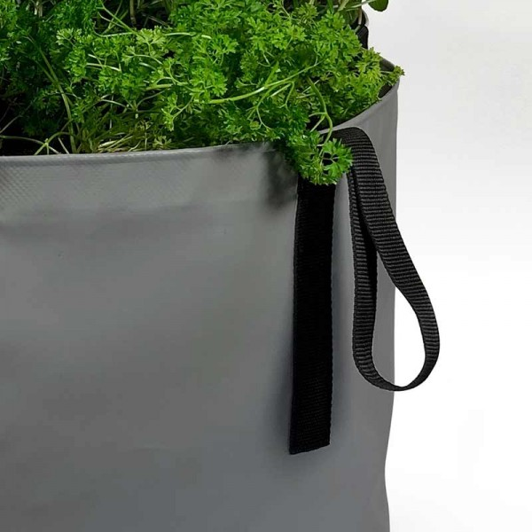 Pflanztasche »The Green Bag« – 256 Liter