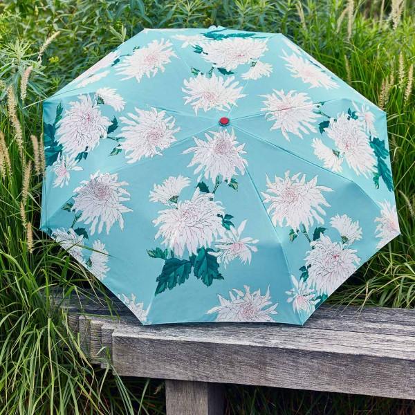 Regenschirm »»Chrysanthemum«