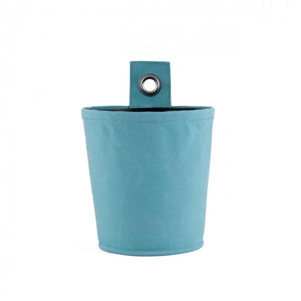 Hänge-Blumentopf »The Green Pot«