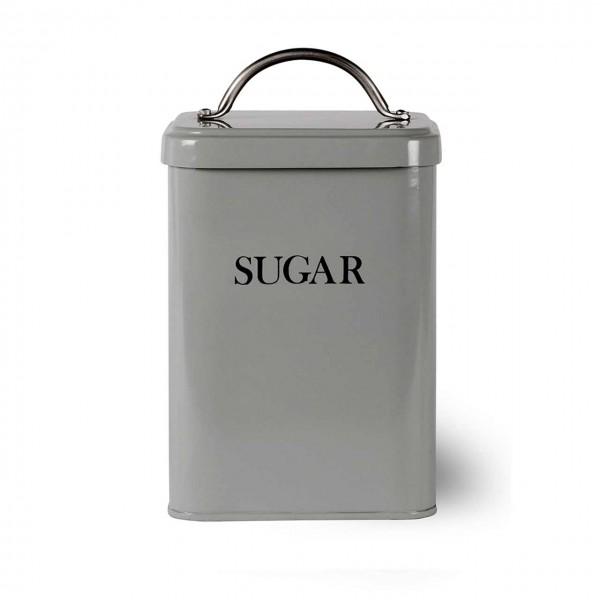 Zuckerbehälter »Sugar Canister«