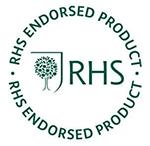 rhs-empfohlen