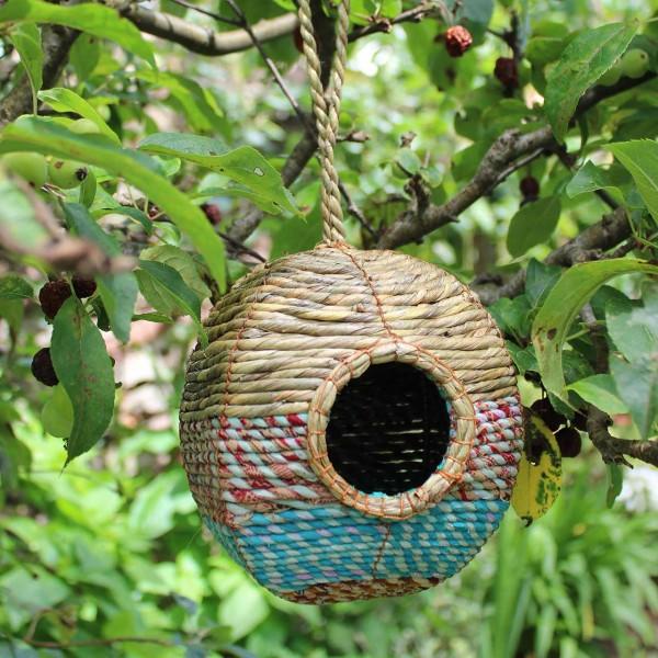 Nisthöhle »Anita - Artisan Bird Nester«