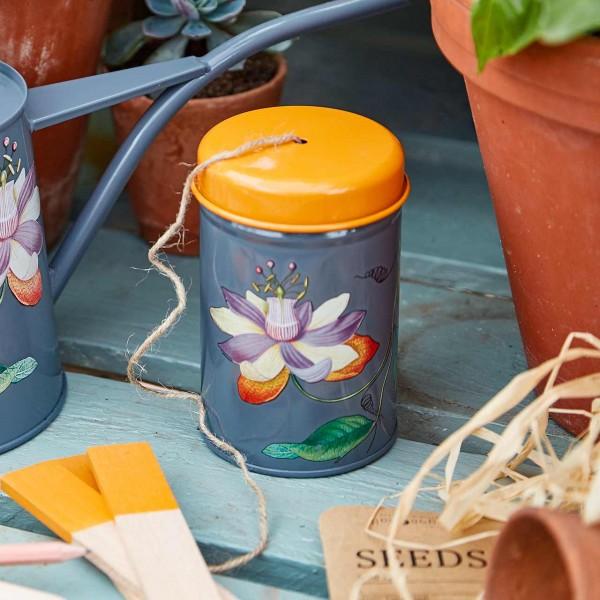 Gartenschnur »Passiflora«
