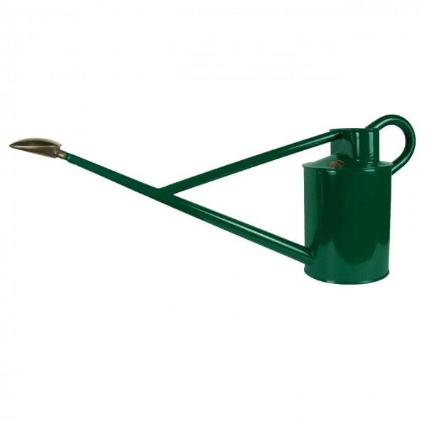 Gießkanne »Haws Original« 8,8 Liter