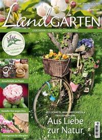 landgarten_4
