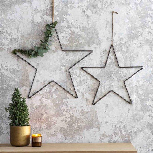 Stern Weihnachten