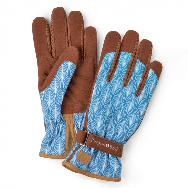 Gartenhandschuhe »Love the Glove«